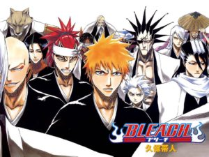 1952586-bleach_wallpaper_04