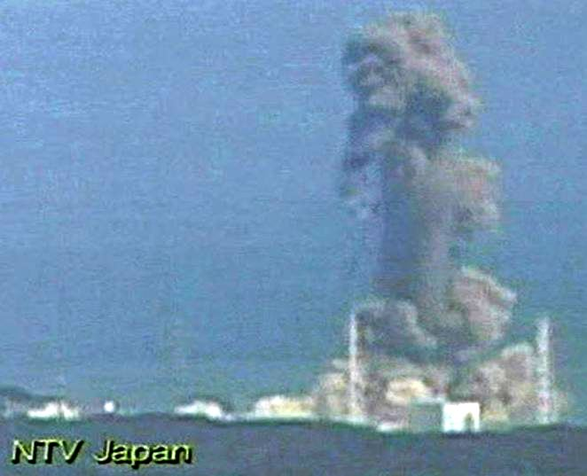 http://media.japanpowered.com/images/FukushimaDaiichiExplosion.jpg