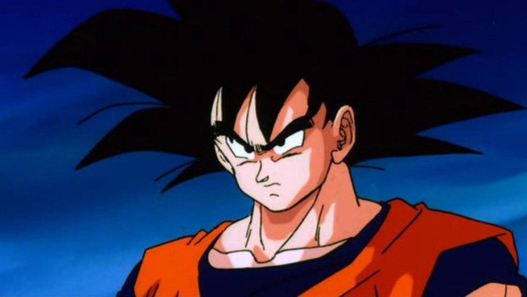 Goku_In_Dragon_Ball_Z