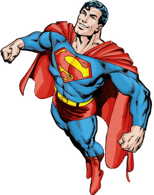 Superman_john_byrne1