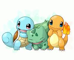 Pokemon a history of friendship and controversy japan for Immagini bulbasaur