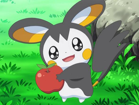 Pokemon A History Of Friendship And Controversy Japan