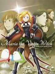 maria-virgin-witch