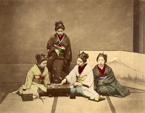 samurai-women