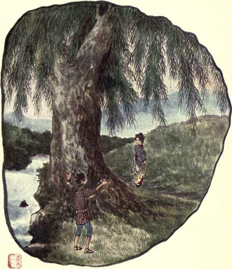 spirit-of-the-willow-tree