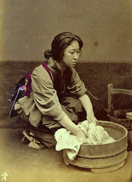 Gender Roles Of Women In Modern Japan Japan Powered